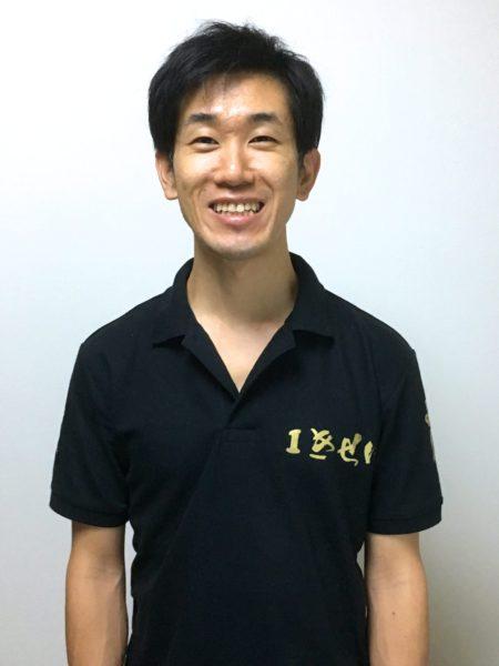 日本ボディコネクト協会